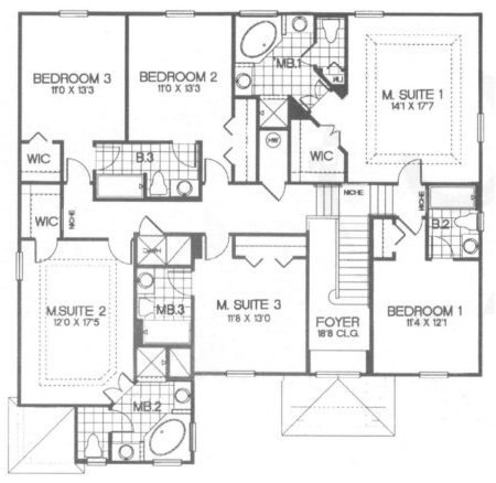3 bedroom house orlando buying a house ~ home plan and house