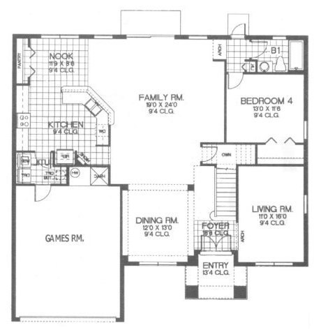 Riverside Series 04 likewise Tiny House Plans Tumbleweed in addition Floorplans also Fp cabinjohn also Silvertop. on cabin plans